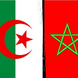rencontre femmes algerie gratuit