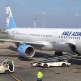 Promotion : Aigle Azur lance des tarifs promotionnels pour ses vols à destination dAlgérie
