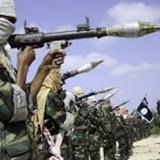 Larmée US veut sinstaller durablement en Libye ,Les plans secrets du Pentagone