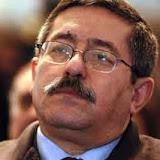 """Ahmed Ouyahia : """"L'Algérie ne connaît pas de crise politique""""*"""