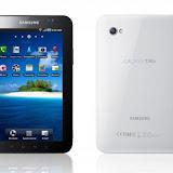 Samsung_galaxy_tab_p1000_907014823.jpg