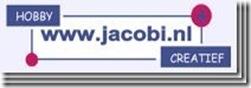 a7 jacobi[3]_thumb[3][1]