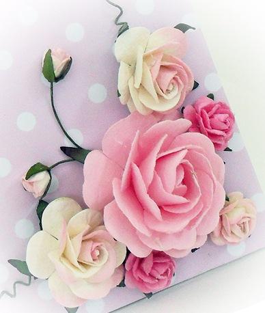 blooms copy