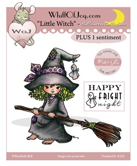 E222_LittleWitch_frontCover
