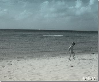 Sommer 2008 017