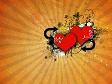 15 44 de imagini pentru desktop ul tau ( Valentines Day )