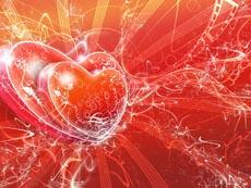 18 44 de imagini pentru desktop ul tau ( Valentines Day )