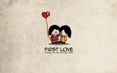19 44 de imagini pentru desktop ul tau ( Valentines Day )