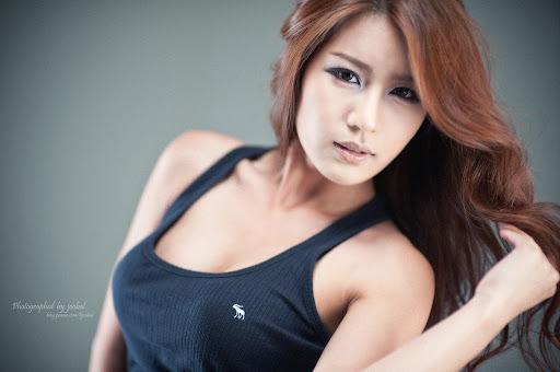 韓国のレースクイーンを語ろう!YouTube動画>5本 ->画像>581枚