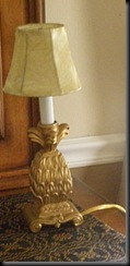 pineapplelampshade022