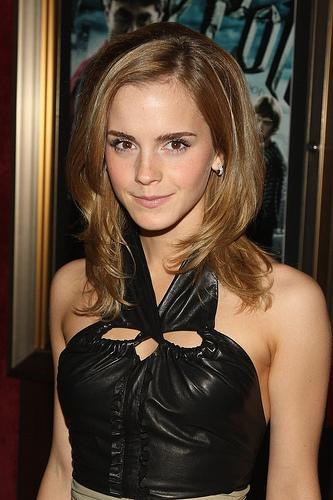 Emma Watson New Images. Emma watson new movie-Harry
