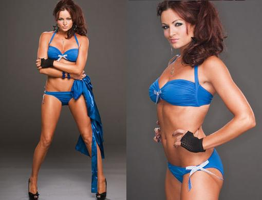 Wwe superstars pictures and wallpapers gallery - Diva my body your body ...