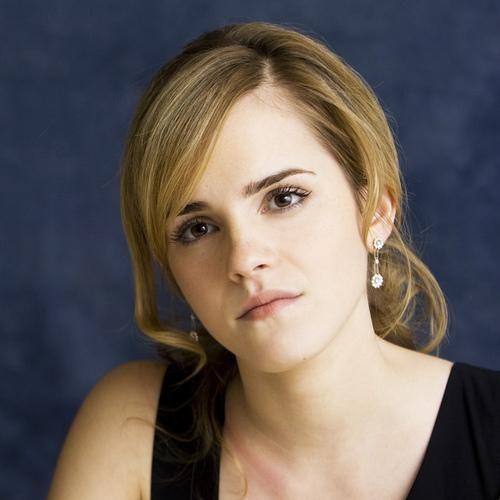 emma watson hairstyles 2011. Hairstyle Emma Watson Photo