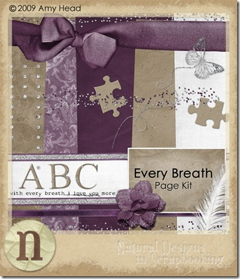 AHead_EveryBreath_Preview