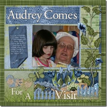 Audrey-Came-To-Visit-Us---V3