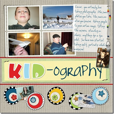 kidography-layout