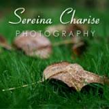 Sereina Charise Photography