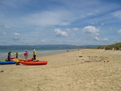 Nine_Mile Beach_Swansea_1