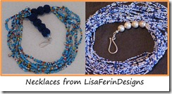 lisaferindesigns