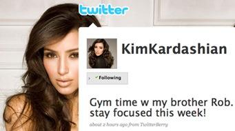 kim-kardashian-twitter-page-thumb-420x234