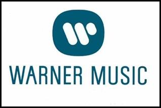 warner-music