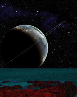 alien-contact-centuries-1-100429-02