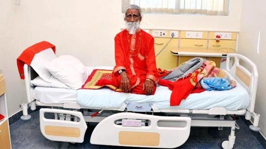 952958-india-health