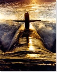 090519-laser-sonar-submarines_big