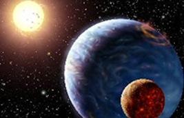 planeta-andromeda