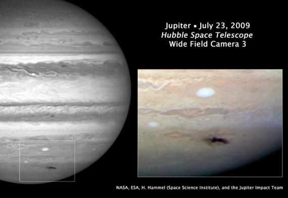 090724-hubble-jupiter-02