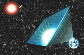 space_based_solar_power