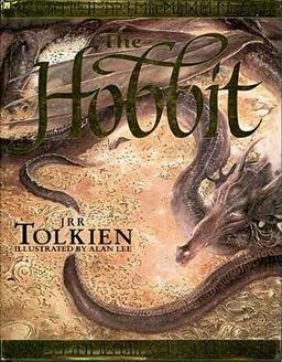 0613-hobbit