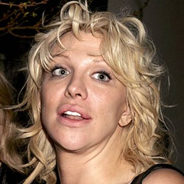 courtney-love-