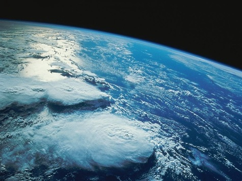 planeta-tierra-pequeno1