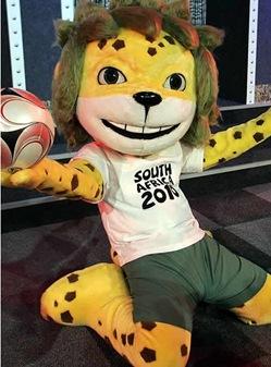 kazumi-tigre-mascota-mundial-2010