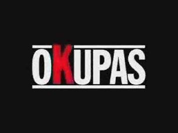 okupas-trailer_imagenGrande