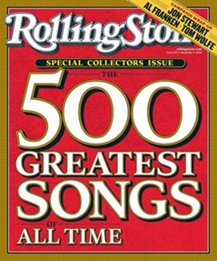 RS_500_Front_Cover