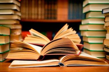 libros-1-articulo