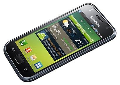 2010_03_25_Samsung-Galaxy-S-2