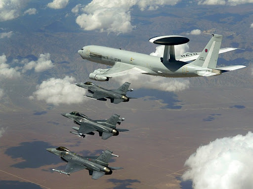 http://lh4.ggpht.com/_oswaI4qdC_A/TYXBb2T7r2I/AAAAAAAADsk/AhT28mp_q_o/Nato_awacs%5B6%5D.jpg