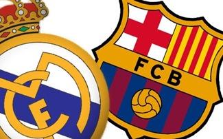 n_ida-semifinal-real-madrid-barcelona-entradas-champions-league