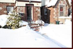 Front Door 01-12-11