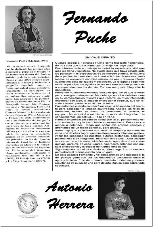 Fernando Puche-Antonio Herrera copia
