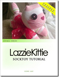 Test2SockToyCoverV8_sample