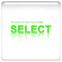 SelectSept2010