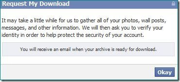 5-facebook data download okay
