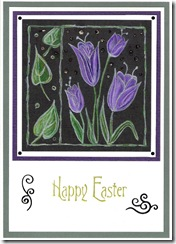 Susan Easter