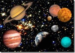 001-solar_system-my-fantasy