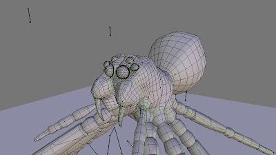 Spider_screen_3.jpg