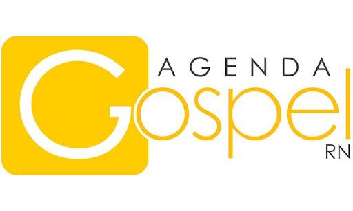 AgendaGospel RN